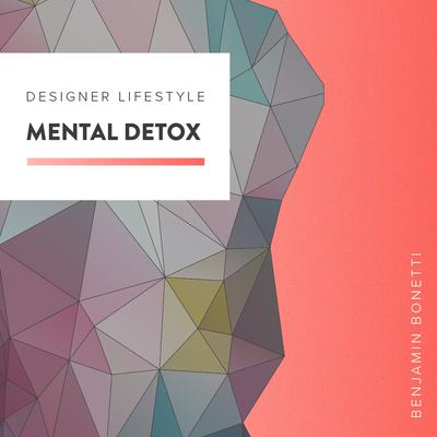 How to Detox Your Mind with Hypnosis Audiobook, by Benjamin  Bonetti