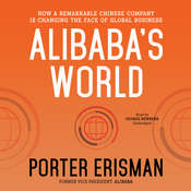 Alibaba's World, by Porter Erisman