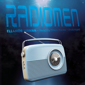 Radiomen Audiobook, by Eleanor Lerman