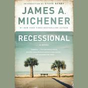 Recessional: A Novel Audiobook, by James A. Michener