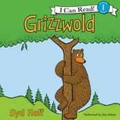 Grizzwold, by Syd Hoff