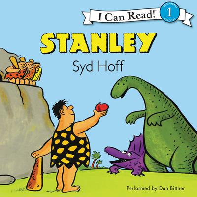 Stanley Audiobook, by