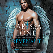 Revenant, by Larissa Ione