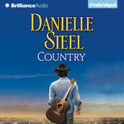 Country, by Danielle Steel