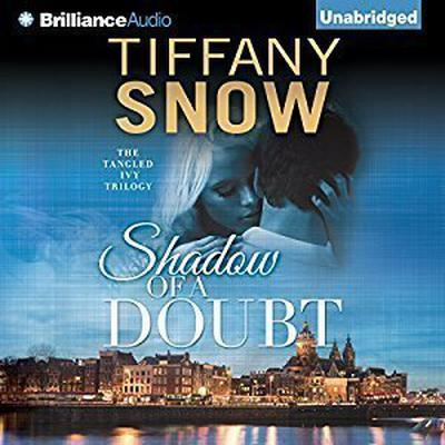 Shadow of a Doubt Audiobook, by Tiffany Snow