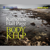 The Body in the Kelp: A Faith Fairchild Mystery Audiobook, by Katherine Hall Page