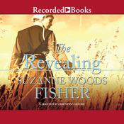 The Revealing Audiobook, by Suzanne Woods Fisher