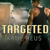 Targeted Audiobook, by Katie Reus