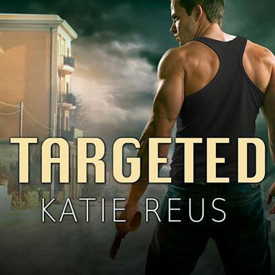 Targeted Audiobook, by Katie Reus