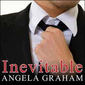 Inevitable Audiobook, by Angela Graham