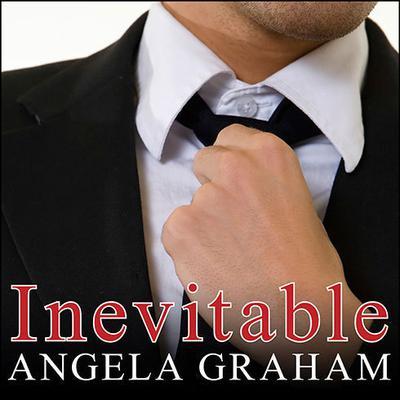 Inevitable Audiobook, by Angela Graham