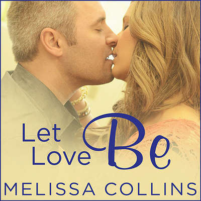 Let Love Be Audiobook, by