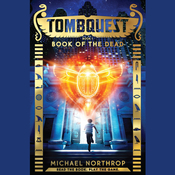 Book of the Dead, by Michael Northrop