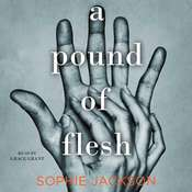 A Pound of Flesh, by Sophie Jackson