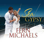 Sea Gypsy, by Fern Michaels