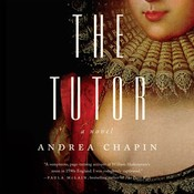 The Tutor, by Andrea Chapin
