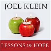 Lessons of Hope: How to Fix Our Schools, by Joel Klein