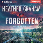 The Forgotten, by Heather Graham