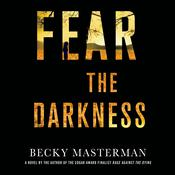 Fear the Darkness: A Novel Audiobook, by Charles Cumming, Becky Masterman