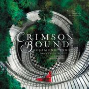 Crimson Bound Audiobook, by Rosamund Hodge