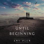 Until the Beginning, by Amy Plum