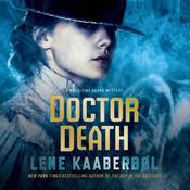 Doctor Death: A Madeleine Karno Mystery Audiobook, by Lene Kaaberbøl