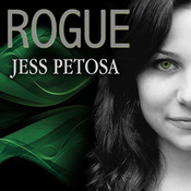 Rogue Audiobook, by Jess Petosa