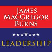 Leadership, by James MacGregor Burns
