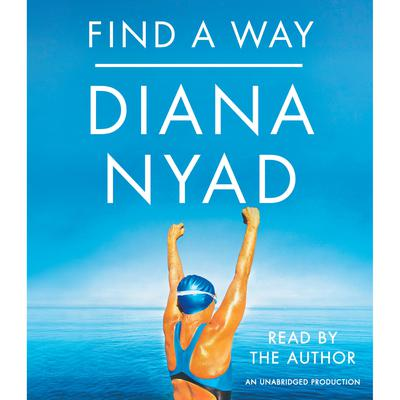 Find a Way Audiobook, by