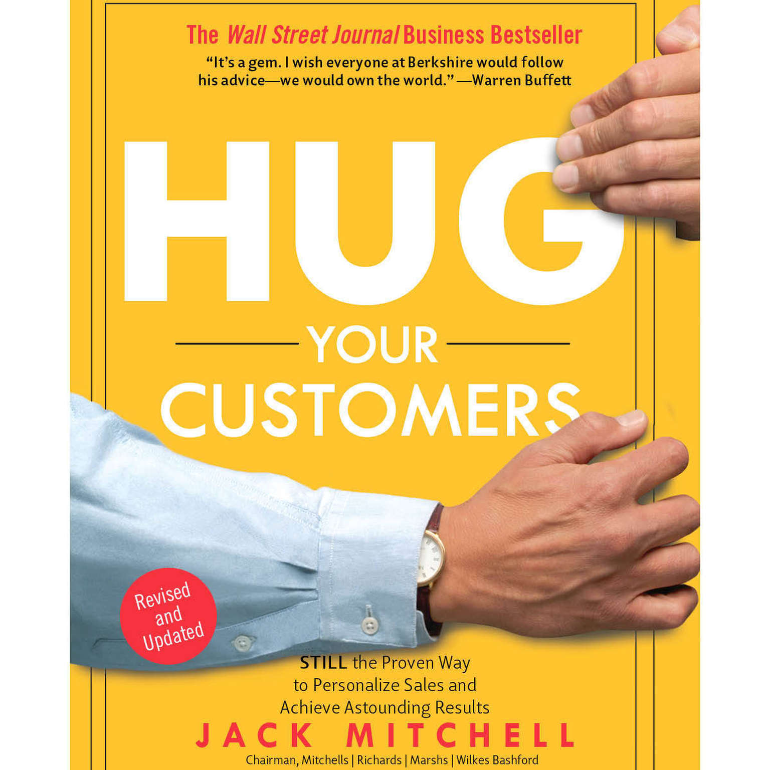 hug your customers Hubspot user groups sign up to learn when your local hubspot user group (hug) is planning their next meet-up join the events to get free in-person support from hubspotters and other local customers.