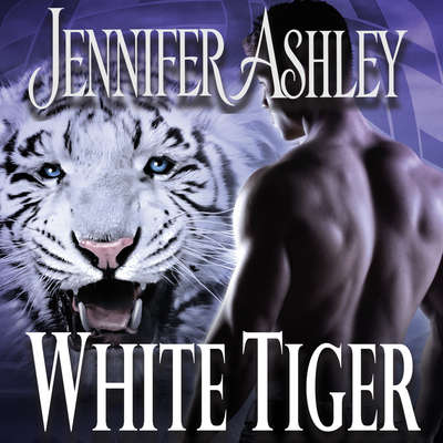 White Tiger Audiobook, by