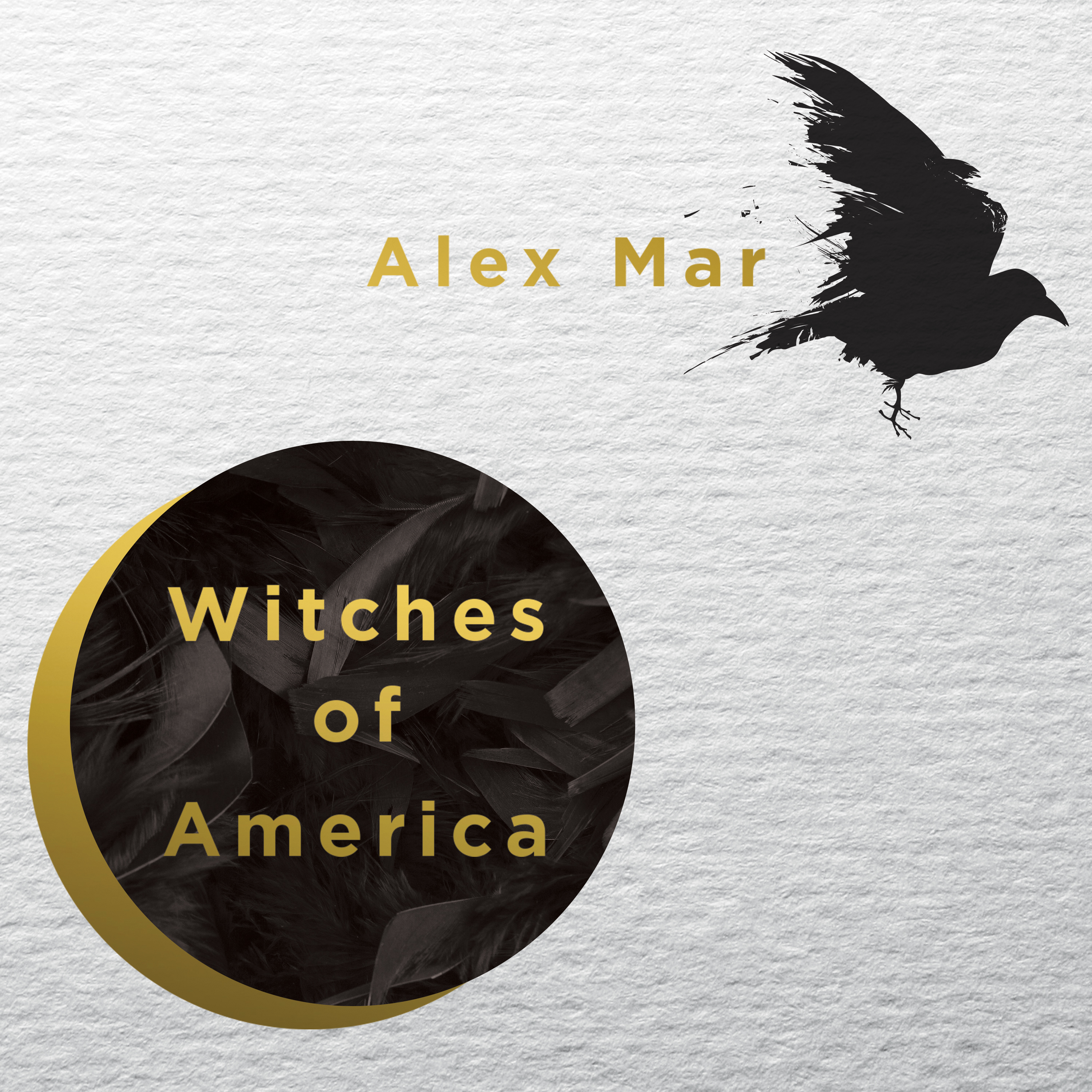 witches of america audiobook listen instantly