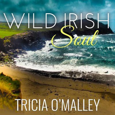 Wild Irish Soul Audiobook, by
