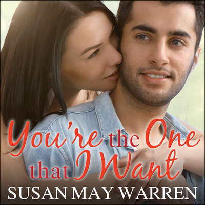 Youre the One That I Want Audiobook, by