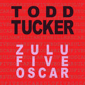 Zulu Five Oscar Audiobook, by Todd Tucker