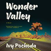 Wonder Valley: A Novel Audiobook, by Ivy Pochoda