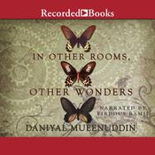 In Other Rooms, Other Wonders, by Daniyal Muyeenuddin