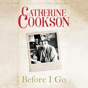 Before I Go, by Catherine Cookson
