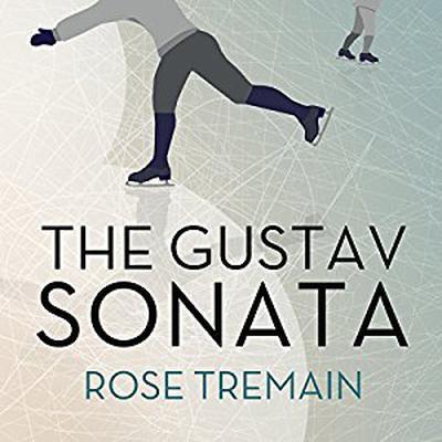 The Gustav Sonata: A Novel Audiobook, by Rose Tremain
