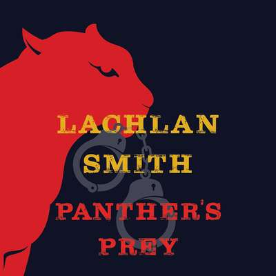 Panther's Prey Audiobook, by
