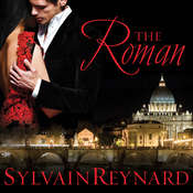 The Roman Audiobook, by Sylvain Reynard