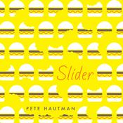 Slider, by Pete Hautman