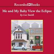 Me and My Baby View the Eclipse, by Lee Smith