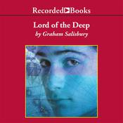Lord of the Deep Audiobook, by Graham Salisbury