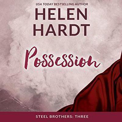 Possession Audiobook, by Helen Hardt