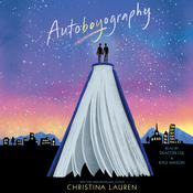 Autoboyography Audiobook, by Christina Lauren