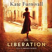 Liberation, by Kate Furnivall