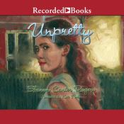 Unpretty Audiobook, by Sharon Carter Rogers