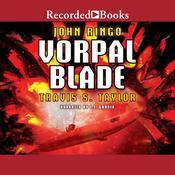 Vorpal Blade Audiobook, by John Ringo, Travis Taylor