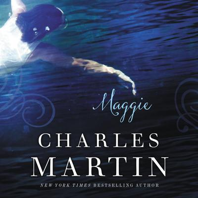 Maggie: The Sequel to The Dead Dont Dance Audiobook, by Charles Martin